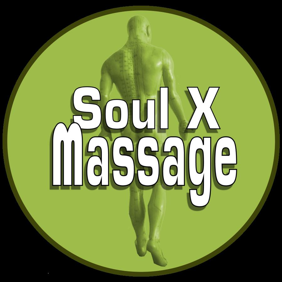 SoulX Massage