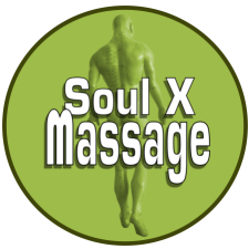 Soul X Massage